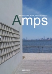 Amps_cover