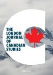 Canadian_studies_800px