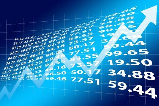 stock-exchange-2648118_1280