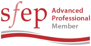 Registered Proofreader and Advanced Professional Member of the Society for Editors and Proofreaders