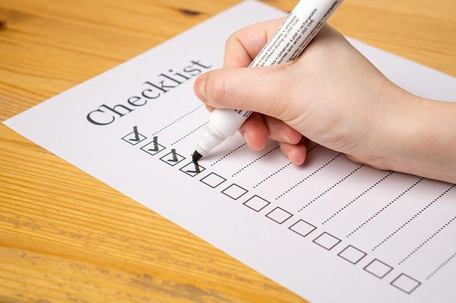 checklist-2077023_640 (1)
