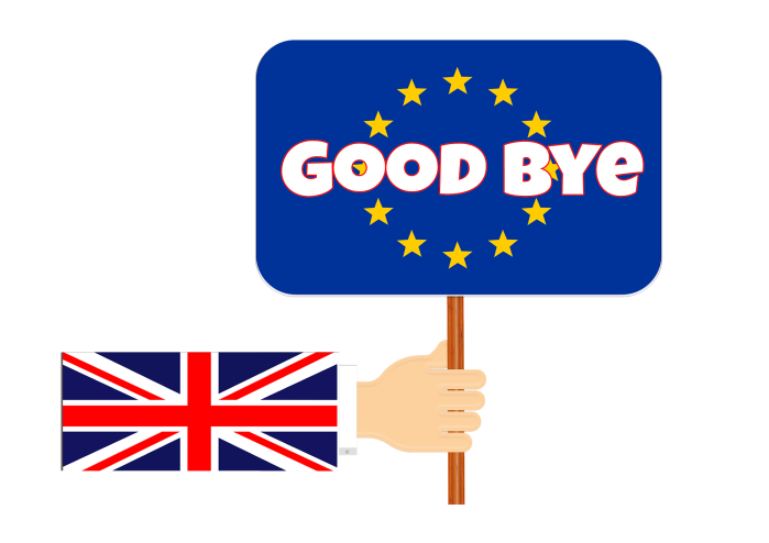 Is your business ready forBrexit?