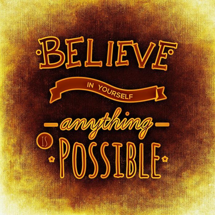 Quotations on motivation