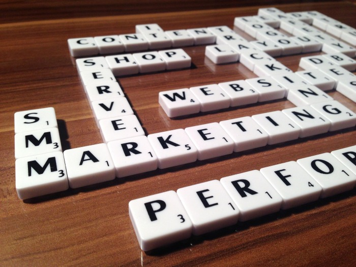 Why proofreading should be part of your marketingstrategy
