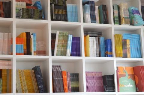 books-1643106_640 jadc01