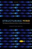 Structuring Mind 9780199658428