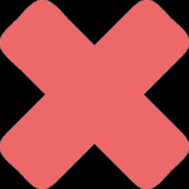cross-mark-304374_640