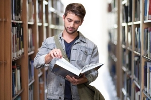 Proofreading services for students - helping with your dissertations, essays, proposals and theses